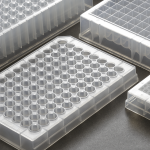 Products-Plates-Assay