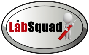 Services-LabSquad-LOGO